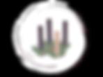 Catholic Parenting Logo (42).png