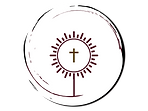 Catholic Parenting Logo (44).png