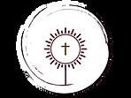 Catholic Parenting Logo (44).png