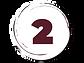 Catholic Parenting Logo (37).png