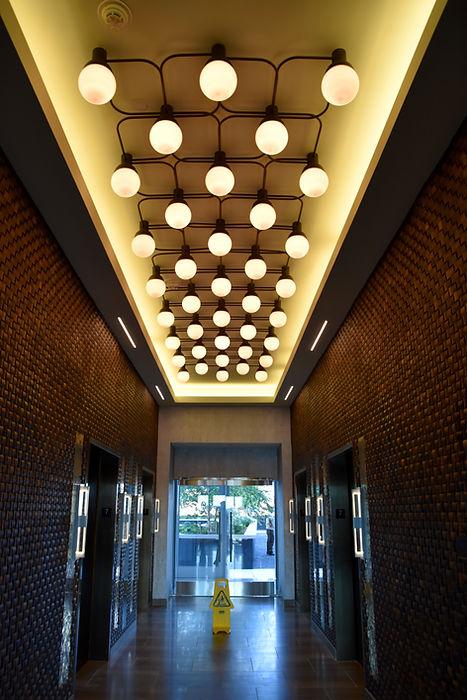 Hallway 414.jpg