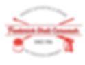 Frederick Shell Final Logo_Full Color.pn