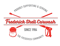 Frederick Shell Final Logo_Full Color.pn