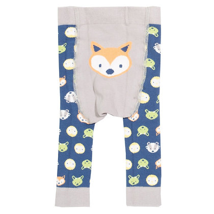 KITE Foxy Knit Leggings