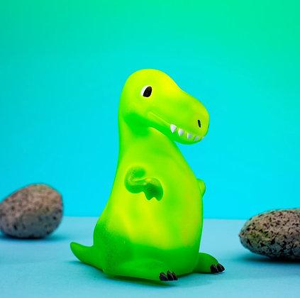Sass & Belle Children's Night Light-Roarsome Dinosaur
