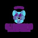 Oh_Bambino_Koala_Full_Logo.png
