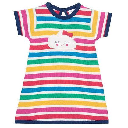 KITE Happy Cloud Knit Dress