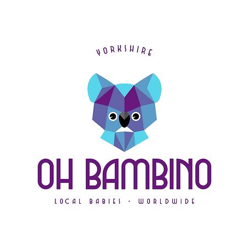 Oh_Bambino_Koala_Full_Logo_2.png