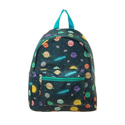 Space Exploer Backpack