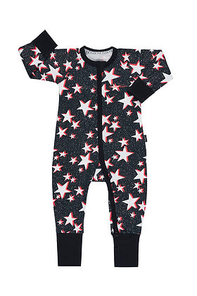 NEW Christmas Universal Star Wondersuit