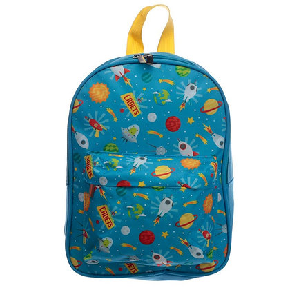 Space Cadet Small Backpack