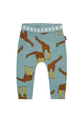 BONDS Giraffe Jam Stretchies