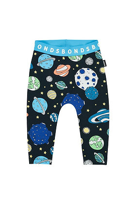 BONDS Out Of This World Stretchies