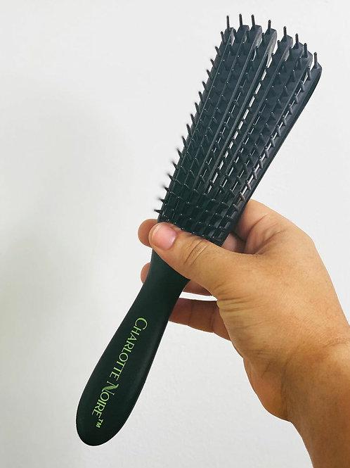 CN detangling brush