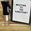 Thumbnail: Continuous spray bottle