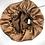 Thumbnail: Macchiato bonnet