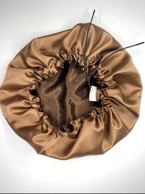 Macchiato bonnet
