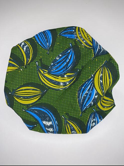 Banana Forêt bonnet