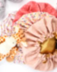 Pink Group Girls Bonnets (3).jpg