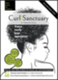 Curl Sanctuary Flyer 2019.jpeg