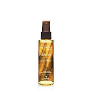 Bamboo Smooth Kendi Oil