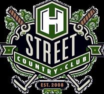 h street county club logo.png