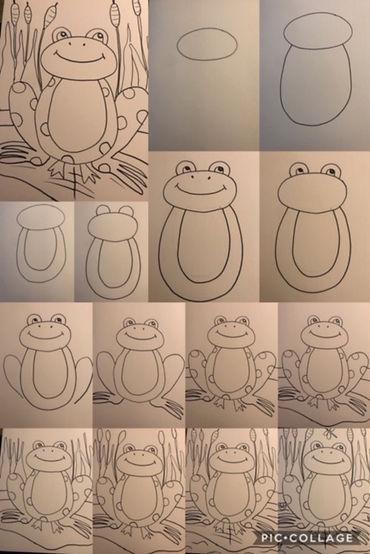 frog art picture 1.JPG