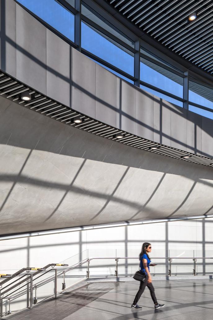 York TTC Station -005.jpg