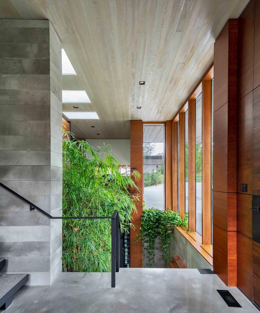 Petaluma Residence - Low Res-8.jpg