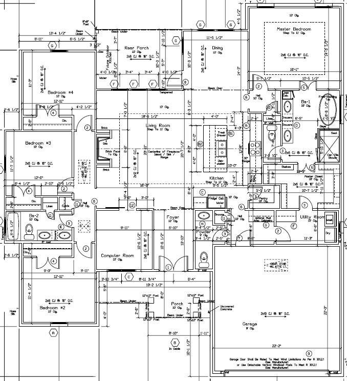 844 Floorplan.JPG