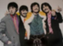 Beatles #4 (2).jpg