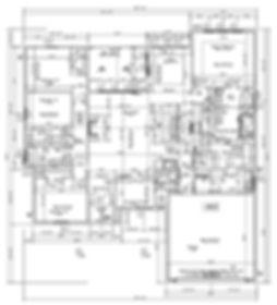 8009 Bedico Trail Floor Plan.JPG