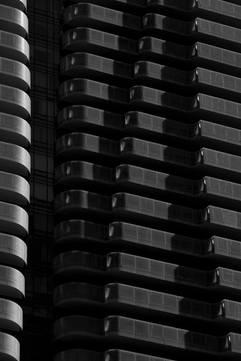 One Bloor, Toronto