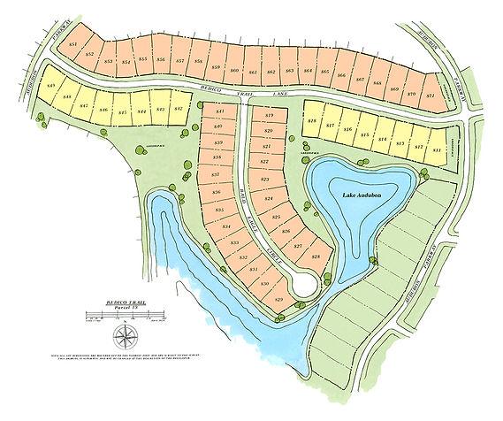 Bedico-Trail-Site-Plan.jpg