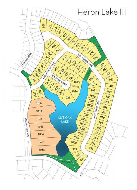 Phase-III-Heron-Lake-Site-Plan-468x650.jpg