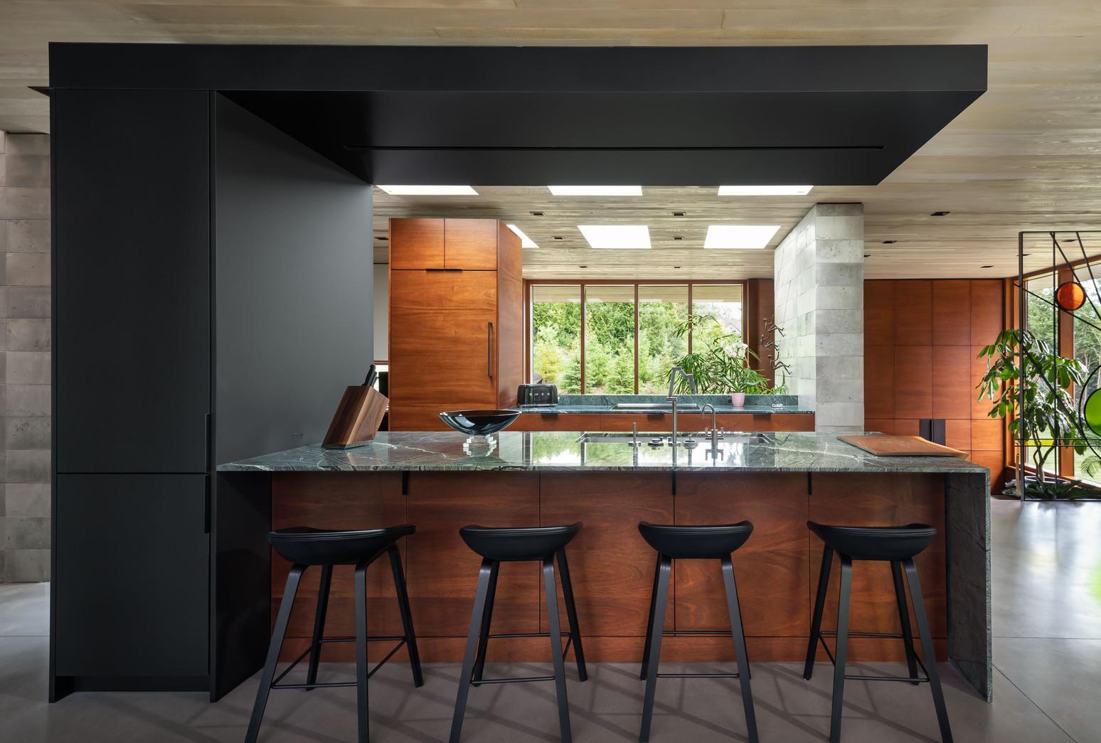 Petaluma Residence - Low Res-12.jpg