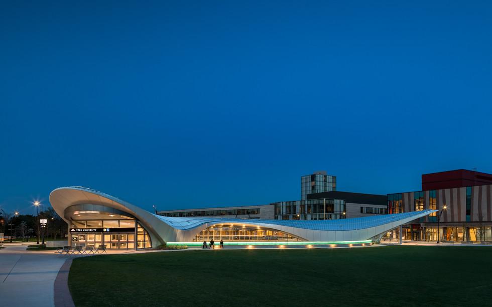 York TTC Station -014.jpg