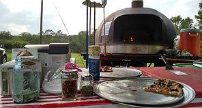 Harvest Moon Pizza.jpg