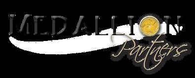 Medallion Partners