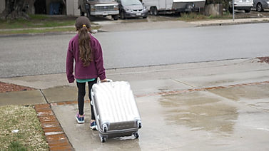 A_GirlwalkingSuitcase_01.jpg