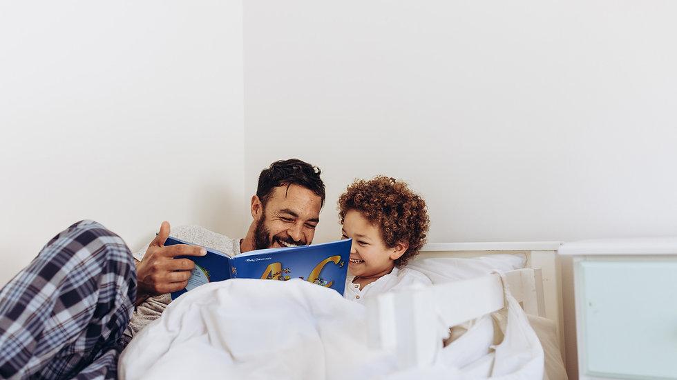 Dad&Son_Book01_1920x1080.jpg