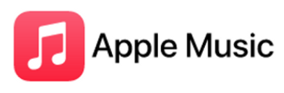 Apple Music button.png