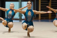 DP_v_ritmicni_gimnastiki-441.jpg