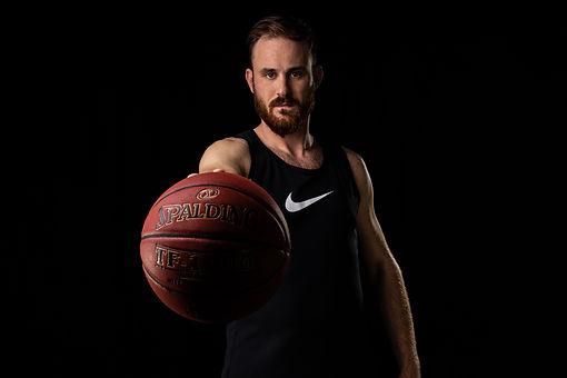 sport_photoshoot_black-3.jpg