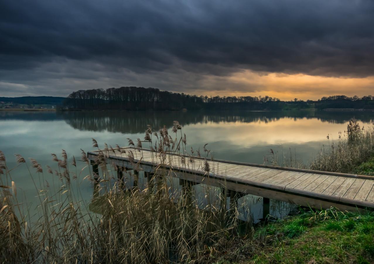 Gjasevci lake-3.jpg