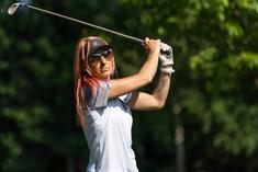 golf_turnir_SB2019-68.jpg