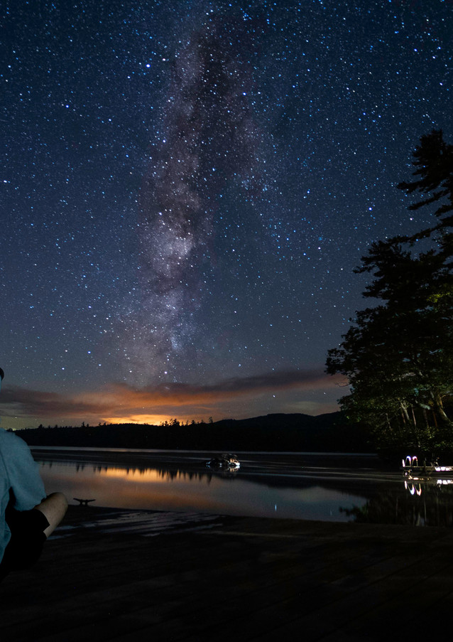 Stargazing6.jpg