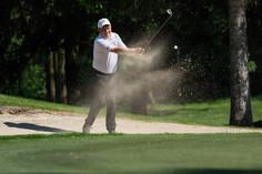 golf_turnir_SB2019-69.jpg