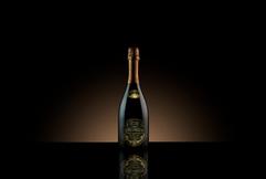 wine_bottle.png