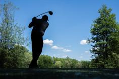 golf_turnir_SB2019-31.jpg